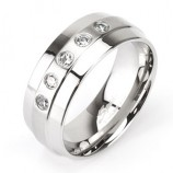Кольцо из стали R6960