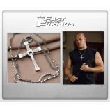 Крест Доминика Торетто