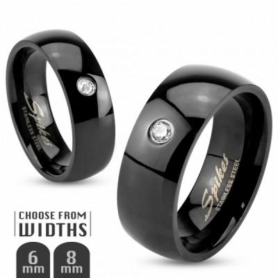 Кольцо из стали R013