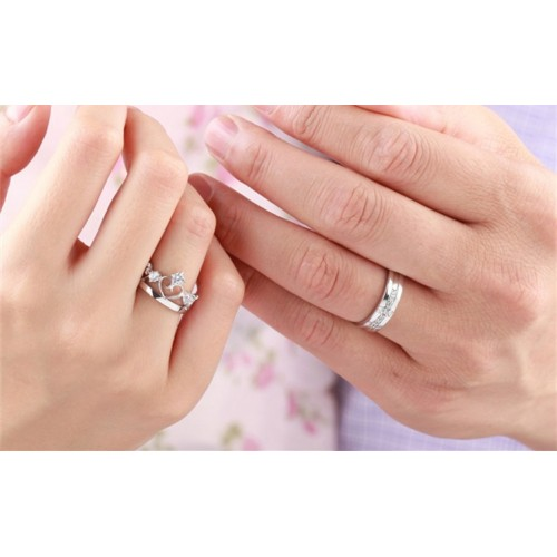 78Обручальные кольца цены в самаре