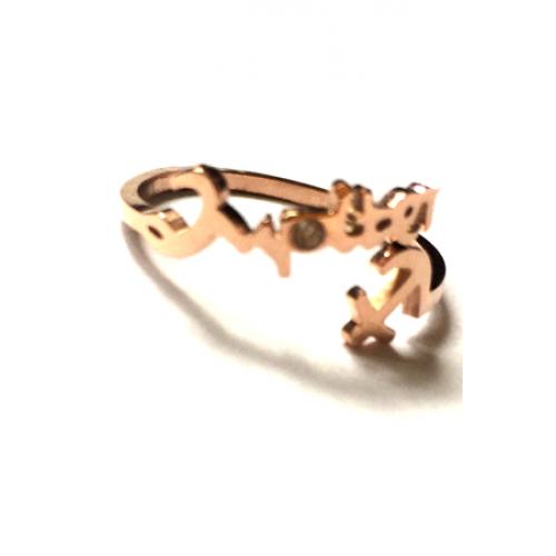 кольцо со знаком зодиака стрелец купить